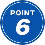 POINT6